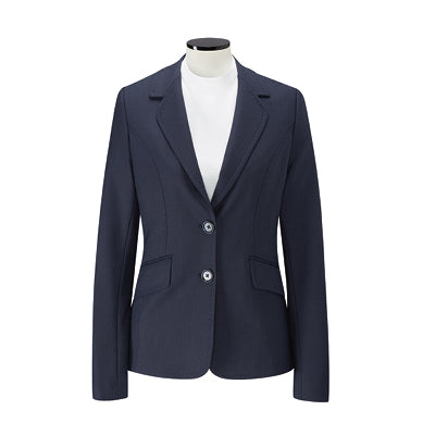Smyth Ladies Jacket Navy
