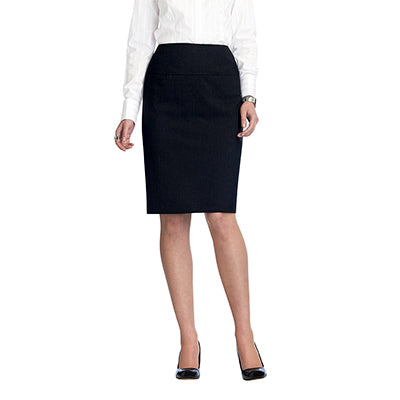 Holborn Ladies Skirts Black