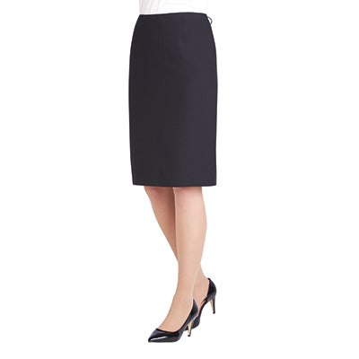 Grosvenor Ladies Skirt Black