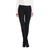 Whitechapel Ladies Trousers Black