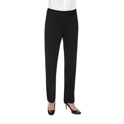 Kensington Ladies Trousers Black