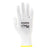 Assembly Glove  (960 Pairs) A020 White