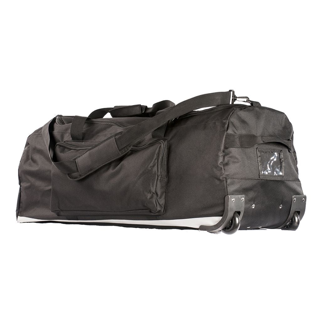 Travel Trolley Bag  (100L) B909 Black
