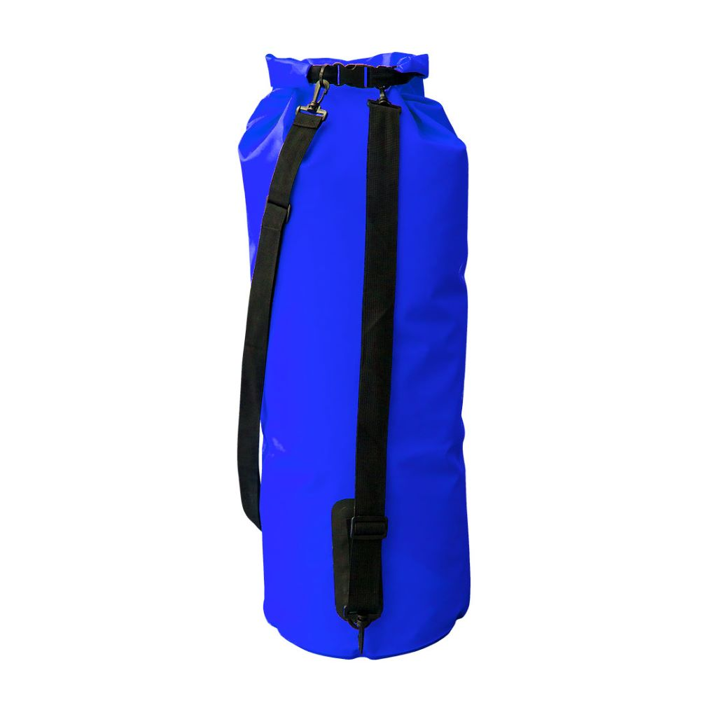 Waterproof Dry Bag  (60L) B912 Blue