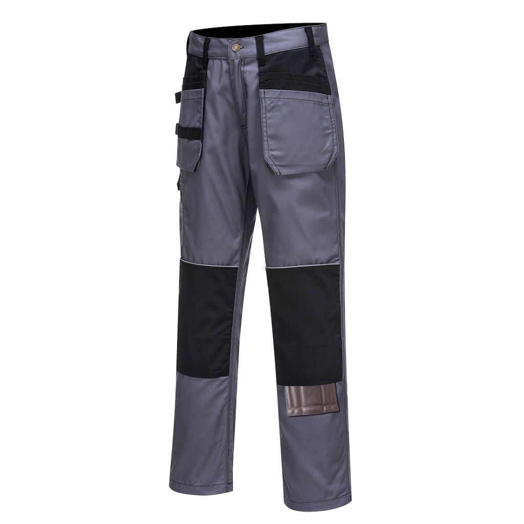 Tradesman Holster Trousers C720 Graphite