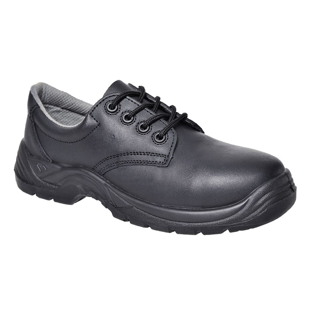 Compositelite Shoe  48/13 FC14 Black