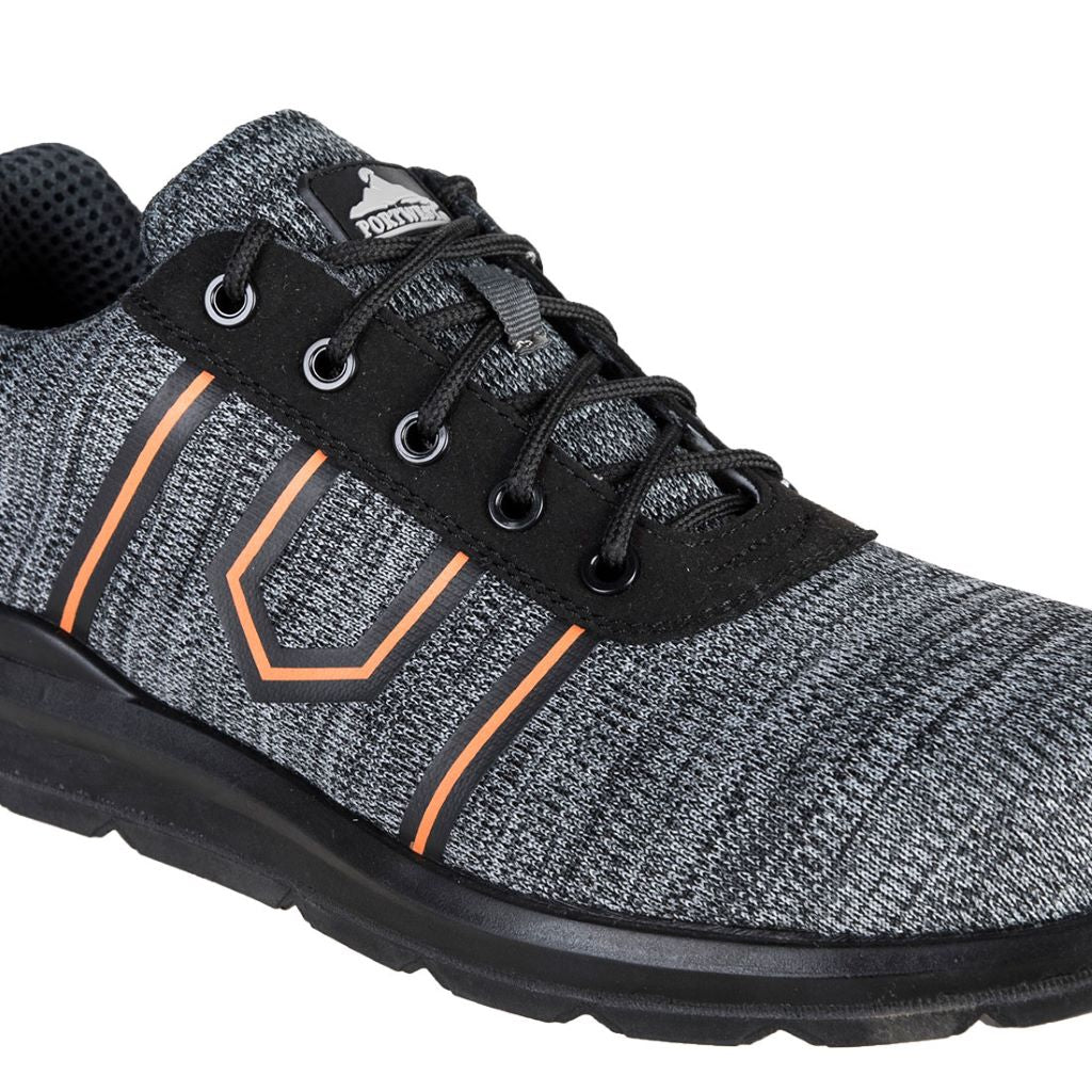 Compositelite Argen S3 Trainer FC25 Grey