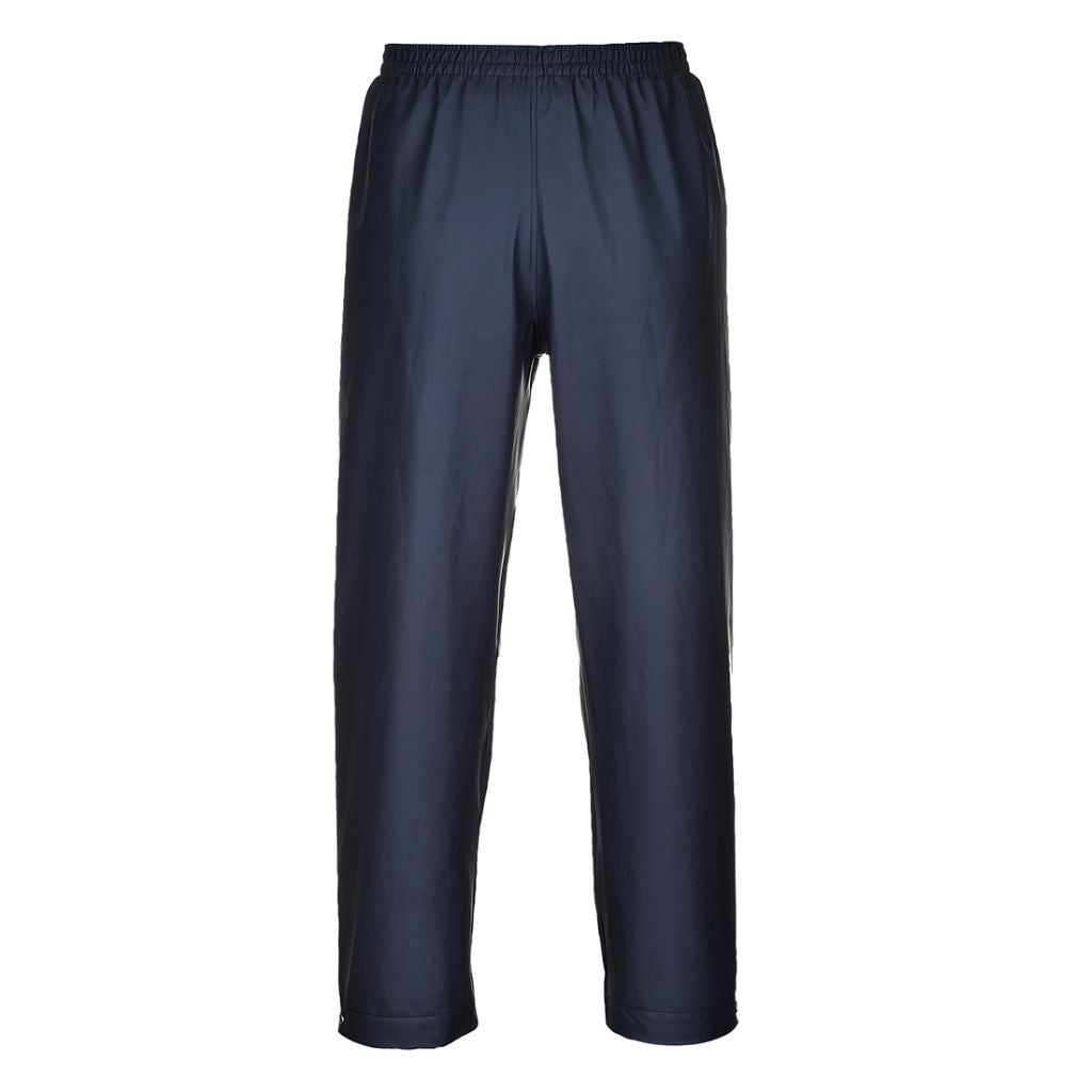 Sealtex Flame Trousers FR47 Navy