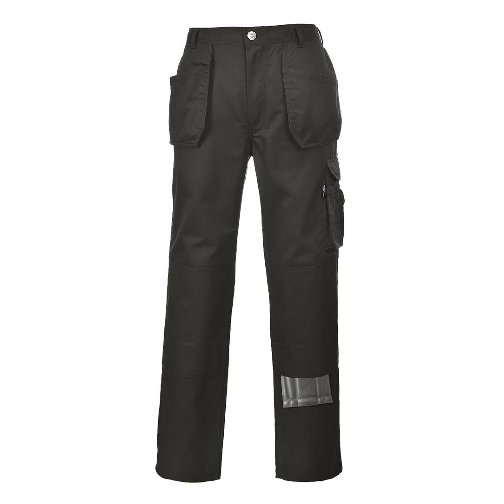 Slate Holster Trouser KS15 Black