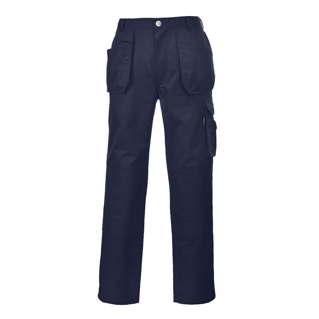 Slate Holster Trouser KS15 Navy
