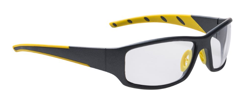 Athens Sport Spectacle PS05 Clear