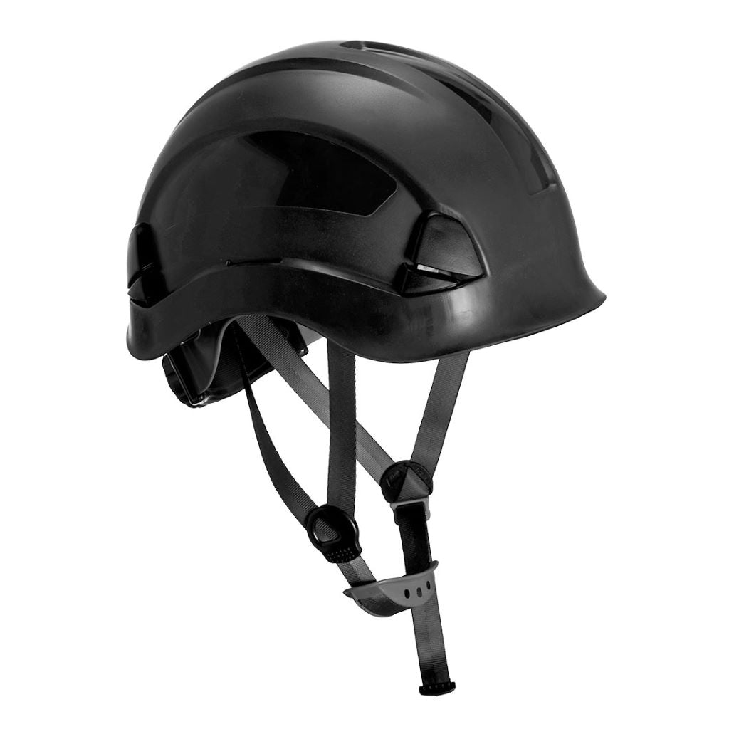 Height Endurance Helmet PS53 Black