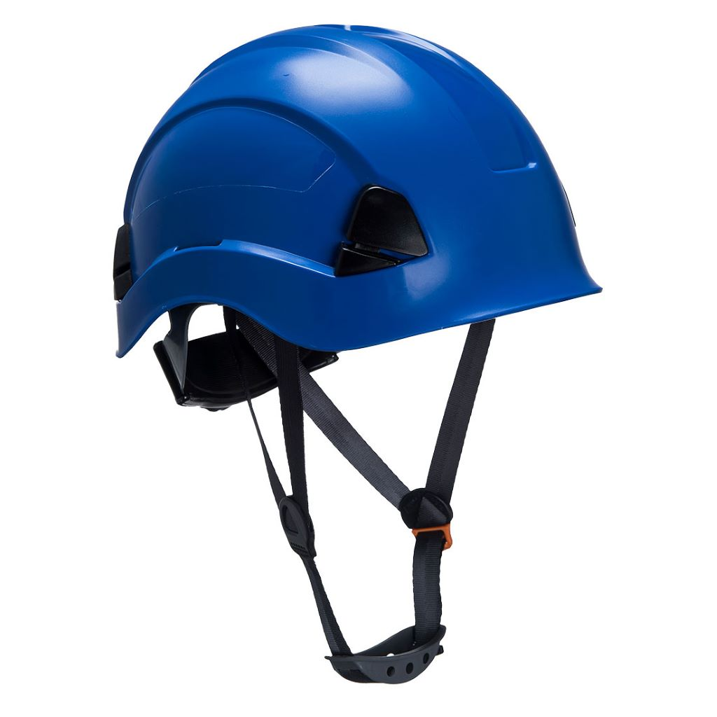 Height Endurance Helmet PS53 Royal