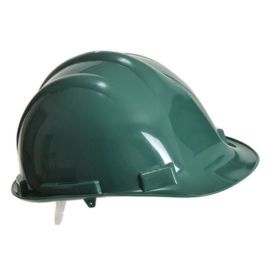 Expertbase Safety Helmet PW50 Green