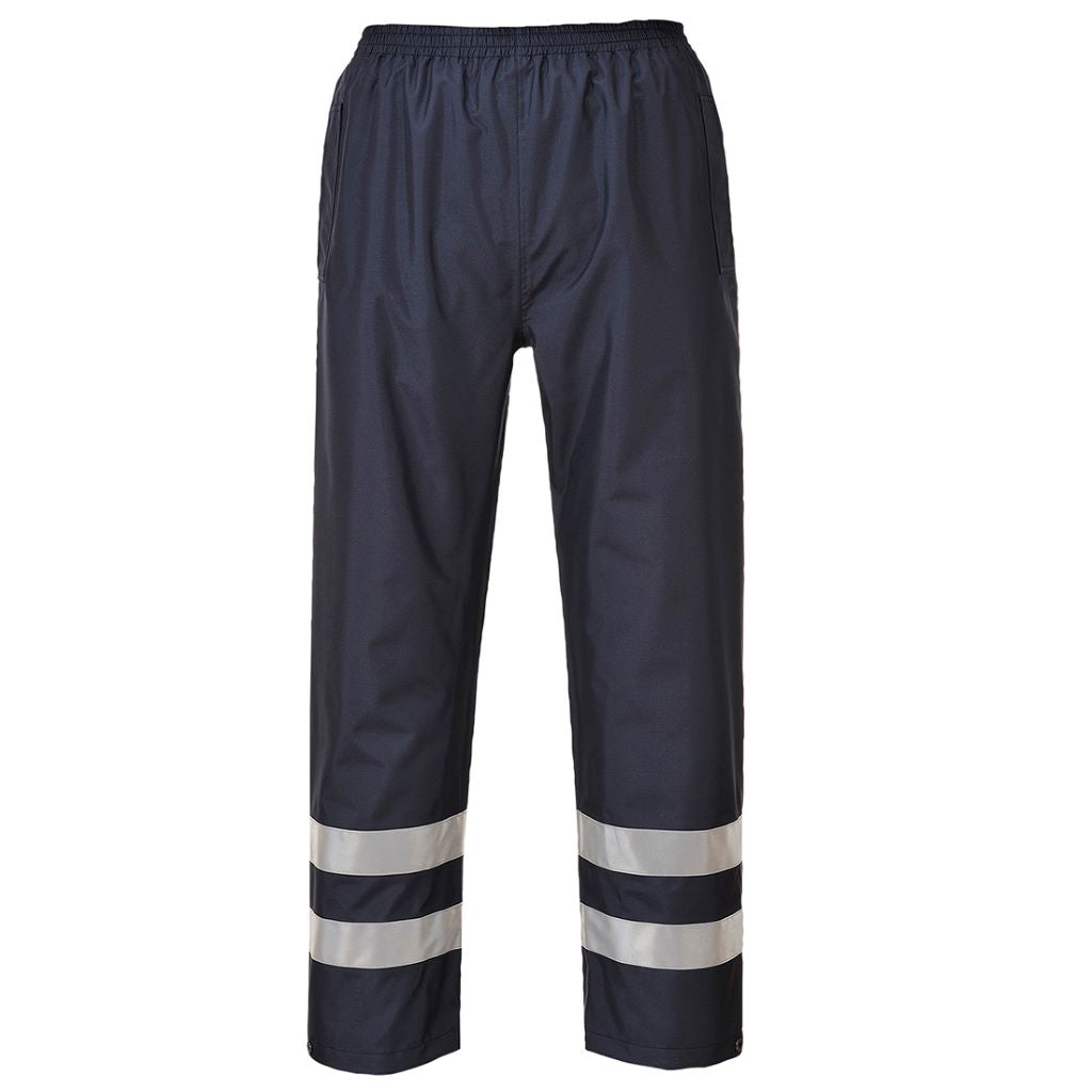 Iona Lite Trousers S481 Navy