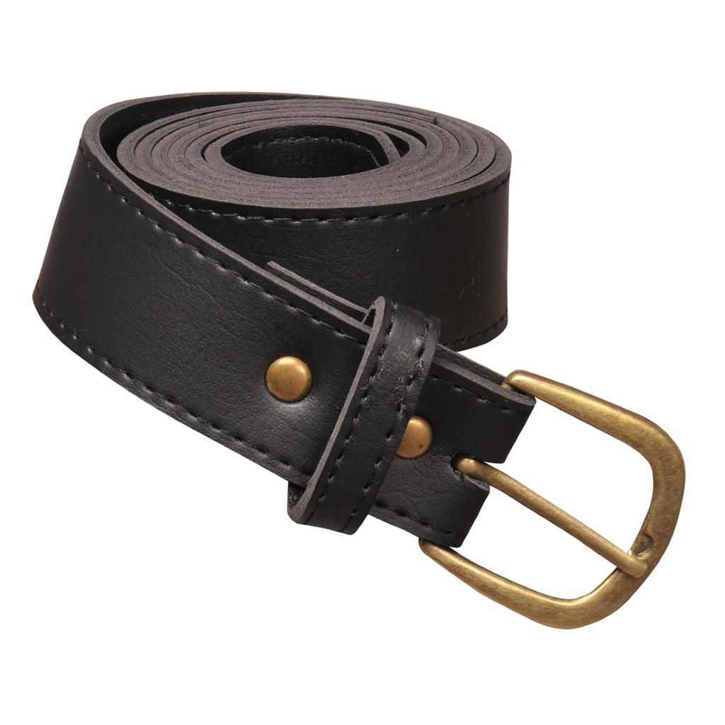 Portwest Belt S932 Black