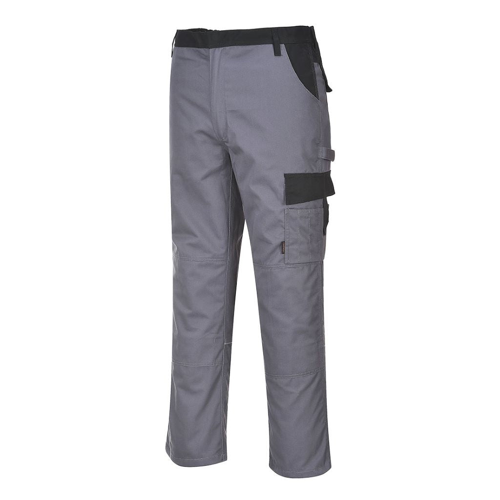 Munich Trousers TX36 Graphite