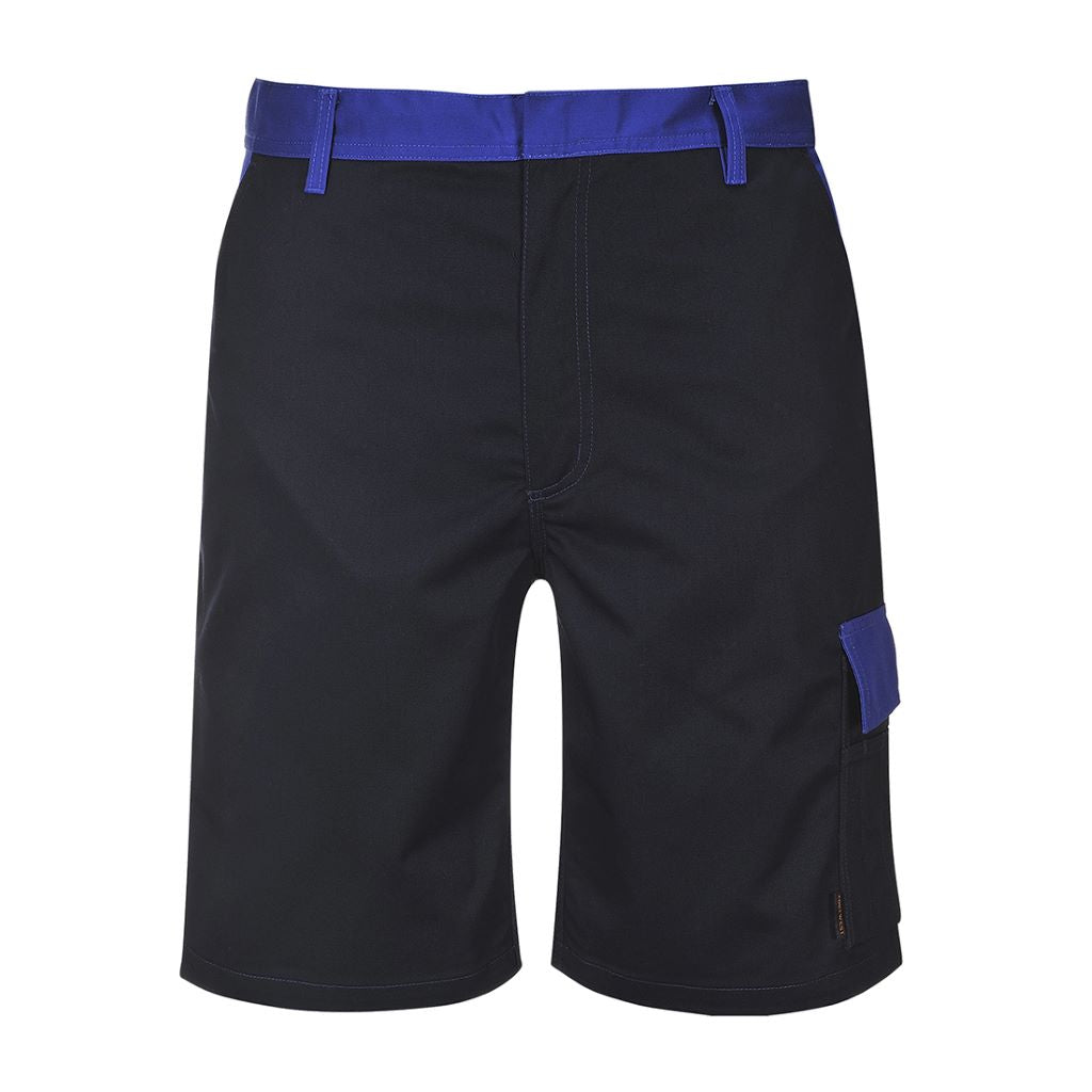 Cologne Shorts TX37 Navy