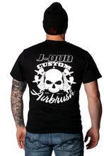 Load image into Gallery viewer, J-Dub Mens T-Shirts
