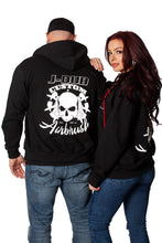 Load image into Gallery viewer, JW Unisex Hoodies