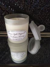Load image into Gallery viewer, Forbidden Fantasy Soy Candle