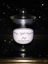 Load image into Gallery viewer, Joop Scented Soy Candle