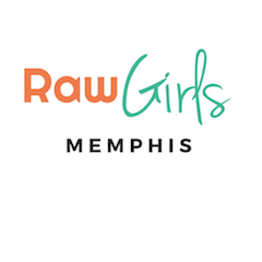 Raw Girls Memphis