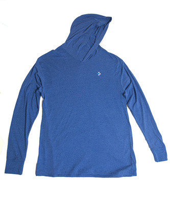 Men's Light Weight Hoody