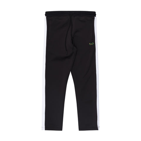 Pro Era PROGRESS Tracksuit Pants (BLACK)