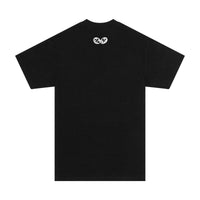 "Pro Era ""Progressive Youth 1"" Tee"