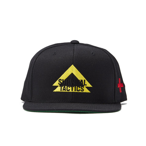 Pro Era Survival Tactics SnapBack