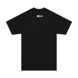 "Pro Era ""HOT ROD"" Tee"