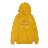 Rights Reserved Hoodie