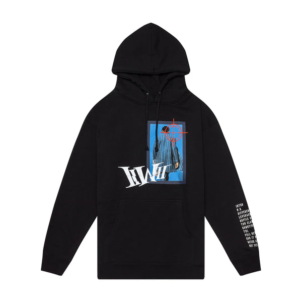"Kirk Knight ""It Is What It Is"" Hoodie"