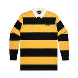 ERA Rugby (Yellow)