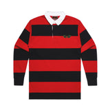 ERA Rugby (Red)
