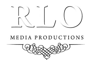 RLO Media Productions