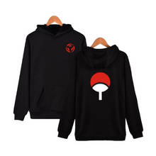 Load image into Gallery viewer, Uchiha Sweater