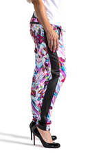 The Hummingbird Pant - Jamber