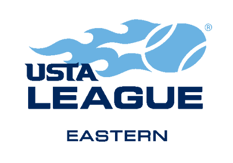 USTA Leagues Eastern