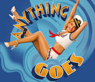 Anything Goes Broadway & Tours