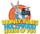 Looney Tunes Photo Capture Merchandise Design Sales Staff