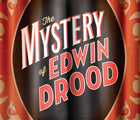 The Mystery of Edwin Drood Studio 54 & Webstore