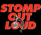 Stomp Out Loud - Las Vegas Store Design & Sales Staff