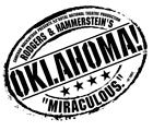Oklahoma the Musical