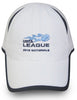 USTA LEAGUES 2015 National Championships Microfiber Performance Cap