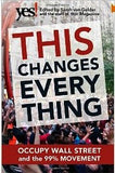 Book - This Changes Everything