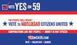 Prop. 59 Business Card