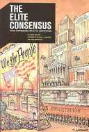 Book - The Elite Consensus