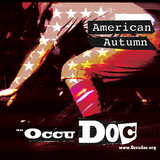 DVD - American Autumn: An OccuDoc